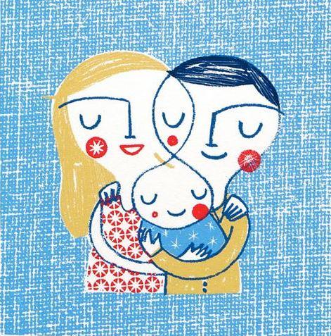 Sevgi Dili 2