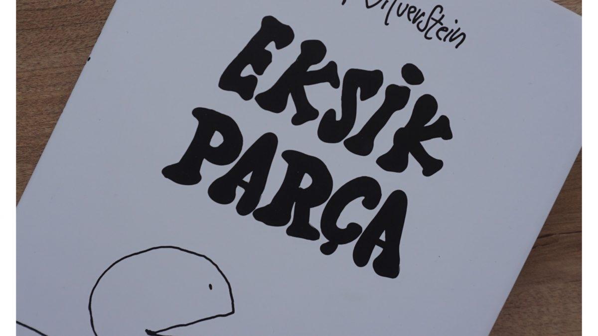 Eksik Parça