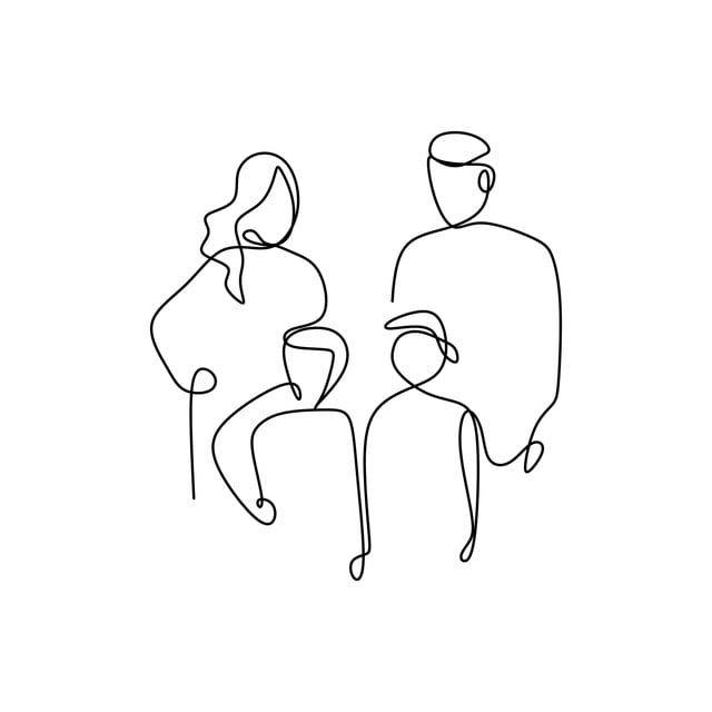 Oyuncu Ebeveyn Olmak Webinar Notları
